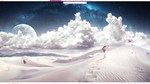 xmonad___clean__j4_and_dunst__by_maxdamaged-d73s5ca.png