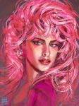 Jem by characterundefined