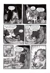 Wurr page 160 by Paperiapina