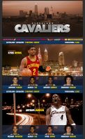 Blog Cavs Frenchnba by JFDC