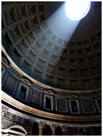 Pantheon by xXCold-FireXx