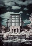 The Jewel Box by mauthbaux