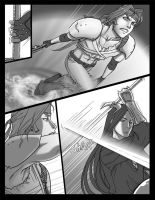 Chaotic Nation Ch5 Pg10 by Zyephens-Insanity