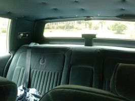 cadillac fleetwood brougham interior 7 by angusyoung3