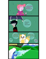 no memories - sin recuerdos pag. 11 by gothik22