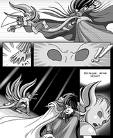 Identity - Page 37 by GeminiSaint-FM