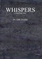 WHISPERS:cover by ronnie92