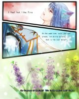 Oni/Millet-page49 by happylife999