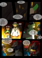 Pokemon Black vs White Chapter 2 page 55 by YogurtYard