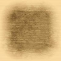 Stained Etchboard Background 5 by ScrapBee