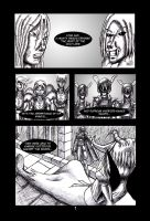 Ancients of Lost Chronica Pg1 by Sean-English