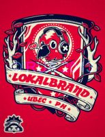 LOKAL BRAND PH by ruados