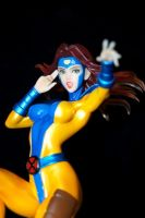 Jean Grey 4 by Tendranor