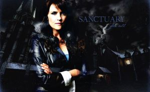 Sanctuary : For All by ClassicCouples