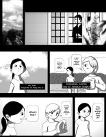 In House Affair - Page 5 by vonmatrix5000