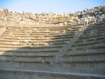 roman Ruins 8 by 3-sisters-stock