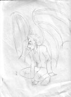 Trevor with Wings by NiveK-Rayne