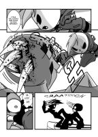 Left Below chapter 2 page 34 by senji-comics