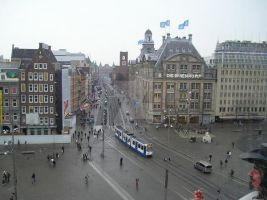 Amsterdam2 by Deathly-dream