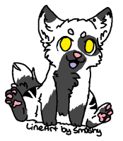 Puppy Adoptable~ OPEN by Guineapigwuv