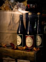 Cider by ONGoingDrifter13