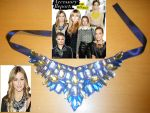 My Bib necklace 2 by Mary-cosplay