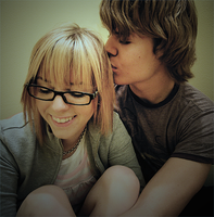 iheartyou by little-pretty