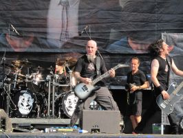 AnthraX 10-Sonisphere '10 Ist. by lordjustice