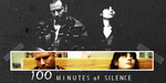 100 Minutes of Silence V2 by sunsetbreeze