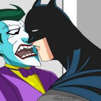 """""""...Harley isn't the only one"""" by Risky-chan"""