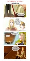 The fragments - extra 03.p.6 by AtreJane