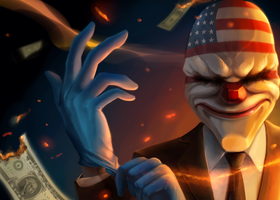 payday - 2015.8.7 by sasisage