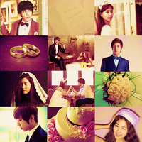 YongSeo by anna06i