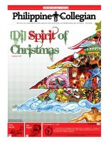 PhilippineCollegian issue19-20 by kule-0809