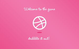 Welcome to the Game by luisperu9