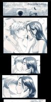 Twi First Kiss pt2 ENG by palnk