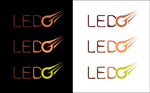 Logo Concept - Ledge Sports 2 by Blue-Sapphire-Ren
