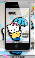 -Release- LS HelloKitty3D by poetic24