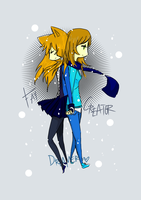 Dreamers by Ask-Fay-the-Dreamer