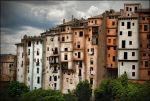 Cuenca by Mr-Vicent