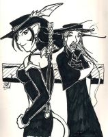 Reds_Catchick_and_Bledsoe by NickT