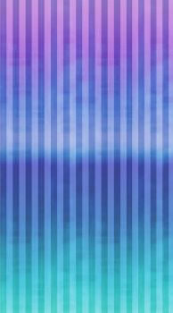 free custom box - purple and blue starry stripes by SChan