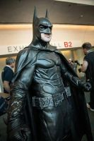 batman sdcc 2015 by Forgotenhero