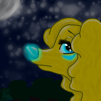 Night by Pixel-Candy