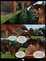Howl! pg9 by ThorinFrostclaw