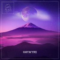 Haywyre - Final Destination by abst3rgo