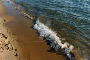 Holland State Park 01 by Vimmuse