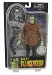Son of Frankenstein in package by BLACKPLAGUE1348