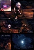 EXtinction-page15 by Taikgwendo