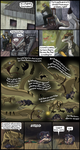 Lost and Found- R1 page 1 by Nothofagus-obliqua